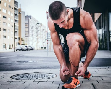 can you lose fat and get lean without working out
