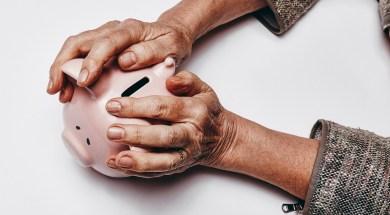 Criminals Steal 37 Billion a Year From Americas Elderly