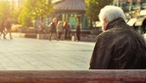 financial exploitation of the elderly bloomington il attorney decatur clinton 698x400