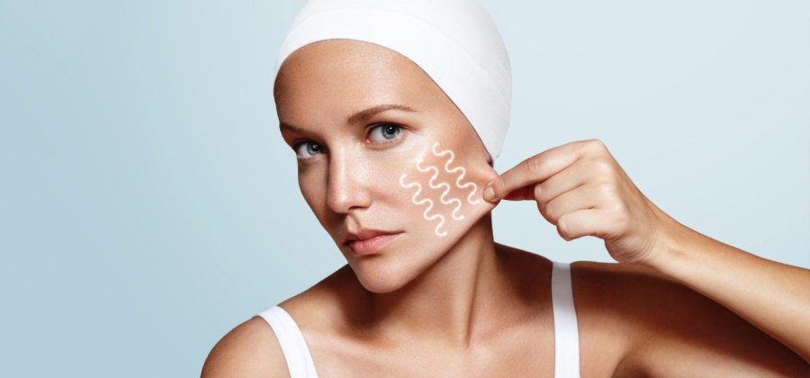 Skin Tightening To Regain A Younger And Beautiful Skin