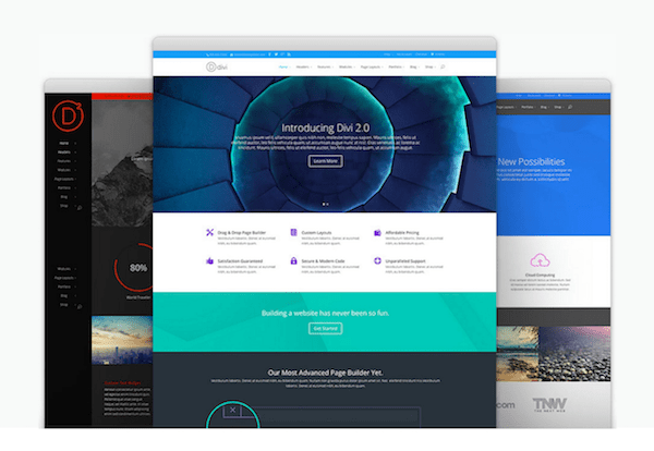 30 Tools to Create Effective Opt In Landing Pages 1