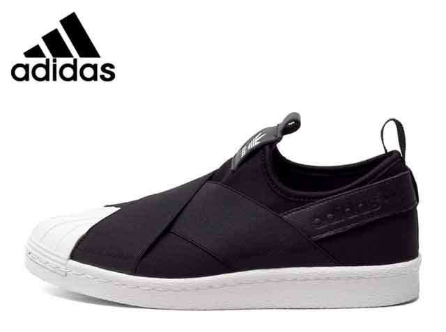 top rating originale adidas superstar aliexpress scarpe da skateboard