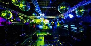 discoteca-gate-milano