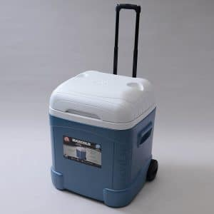 Top 10 Best Wheeled Coolers In 2018 TopReviewProducts