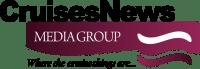 Logo-CNMG