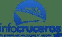 logo-InfoCruceros