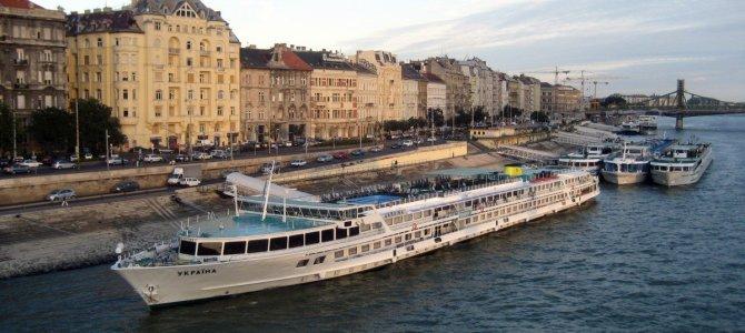CLIA presenta un nuevo informe del Estado de la Industria de Cruceros