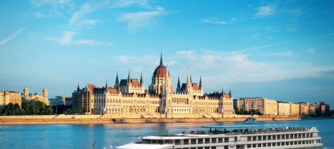 CroisiEurope apuesta por Países Bajos y el Danubio para Semana Santa con sus barcos completamente en castellano