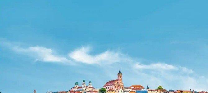 TUI Group pospone el lanzamiento de TUI River Cruises a noviembre
