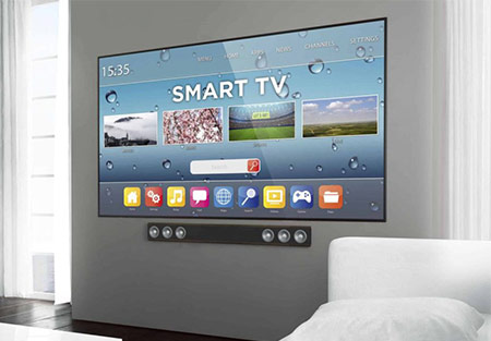 mejor-smart-tv-barata