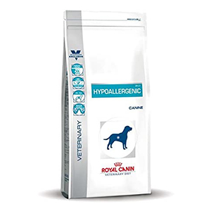 Royal-Canin-DIET-CAN-HYPOALLER-DR21-14kg