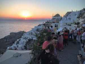 Santorini Tours - Sea and Shore Excursions in Santorini - Topsantorinitour.com