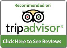 Top Santorini Tours on Tripadvisor