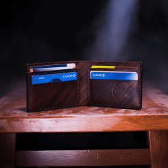what does your credit score affect