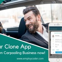 blablacar-clone-app-script.jpg