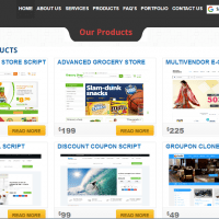 Daily Deal Software - PHP Group Buying Script.png