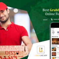 best grubhub clone for online food business.jpg