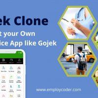 gojek-clone-app-development-company-employcoder.jpg
