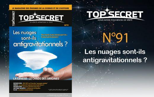 https://i1.wp.com/www.topsecret.fr/wp-content/uploads/2017/05/Slider-annonce-mag-91-520x327_c.jpg