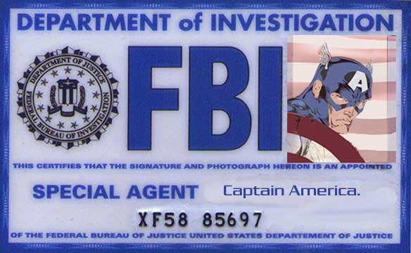 https://i1.wp.com/www.topsecretwriters.com/wp-content/uploads/2010/08/fbi-card2.jpg