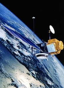How the US Uses Satellites to Spy On American Citizens ...