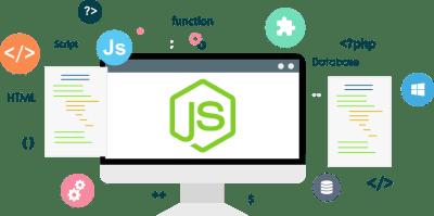 Node-Js-development