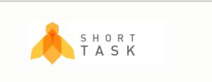 short-task-logo (1)