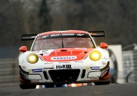 Norbert Siedler im Frikadellli – Porsche © Dirk Reiter