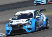Harald Proczyk © ADAC Motorsport