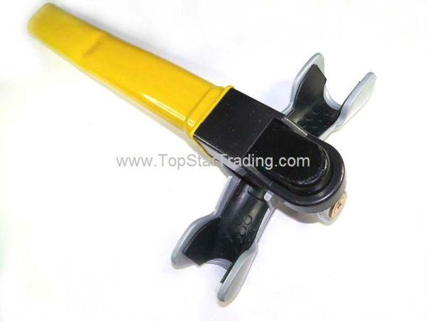 steering wheels car lock