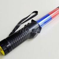 led strobe baton light