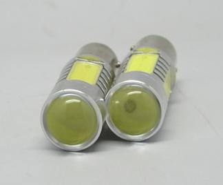 1156 LED auto bulb