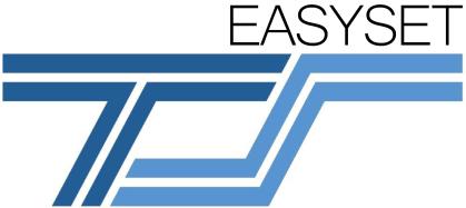 easy set topsystem drive
