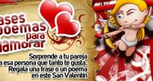 Top tarot, el 14 de febrero es tu día para enamorar