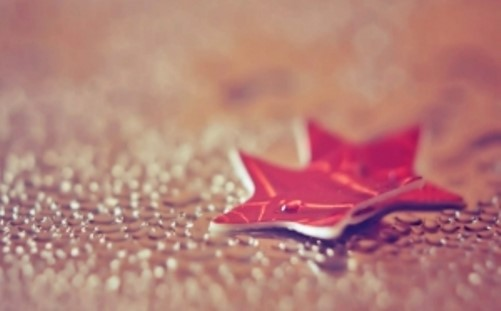 carta de La Estrella