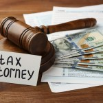 Six Questions To Ask Before Hiring An Irs Tax Attorney