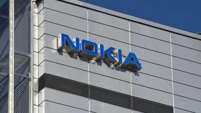 Video de Nokia para su telefonía