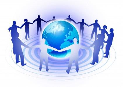 La comunicación con sistemas de tecnologías online ¿positivo o negativo?