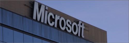 Microsoft gana más desarrolladores