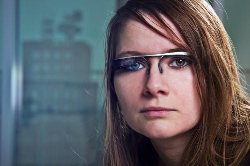 Conoce las Gafas Inteligentes de Lenovo