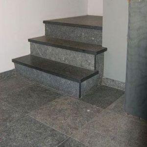 trap-belgische-hardsteen