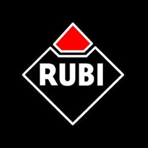 rubi producten te koop bij top Tegel 04 in Geluveld