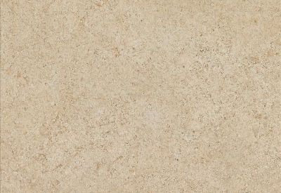 piemme new stone borgogna 30x60 wandtegels beige