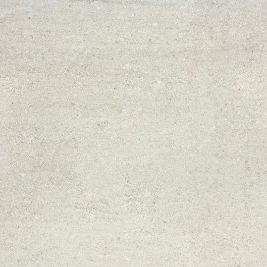 cemento grey detail