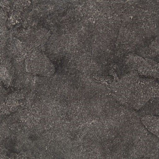 jinin stone antico 100x100