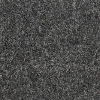basaltina olivia black