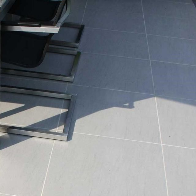 ardesia grigio 60x60x2cm