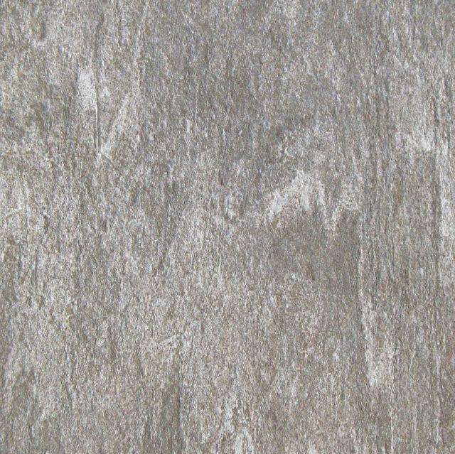 novoceram vals keramische terrastegels in 2cm dik