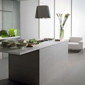 Keramische werkbladen of natuursteen keukenbladen koop je bij top tegel 04