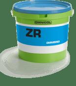 ZR, sneldrogende voorstrijk van Omnicol te koop bij Top Tegel 04 in West Vlaanderen.